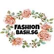 fashionbash.sg