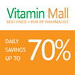 VitaminMall