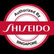 NIHON NO BI by Shiseido Singapore