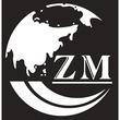 Ziming Global