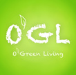 OGL Organic Green Living