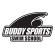 Buddy Sports Online Shop