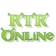 RTR Online