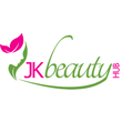 JK Beauty HUB