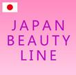 japanbeautyline