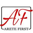 Arete First