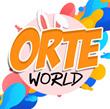 ORTEWorld