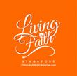 livingbyfaith