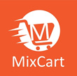 MixCart