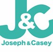 Joseph&Casey