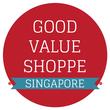 Good Value Shoppe