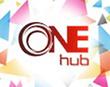 One Hub