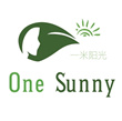 One Sunny