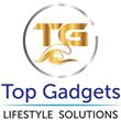 TOP GADGETS