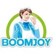 Boomjoy