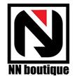 NN boutique