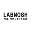 LABNOSH OFFICIAL STORE