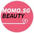 MOMO.SG BEAUTY