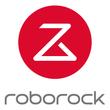 Mijia Roborock Official Store