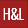 H&L Applicant Store