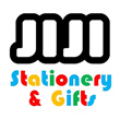 JIJI Gifts & Stationery