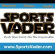 Sports Vader