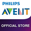 Philips Avent Official Store