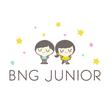 BNG Junior
