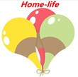 Home-life