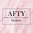 aftybeauty