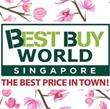 Best Buy World (SG)