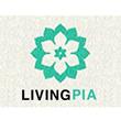 LIVING PIA