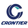 CRONTIER(SG)