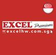 Excel Hardware SG