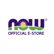 NOWFOODS OFFICIAL