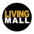 LIVINGMALL