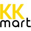 KKmart