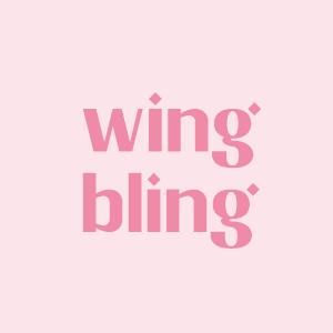 WingblingSG