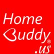 HomeBuddy ★ Acev ★ Li-Ning ★ Plantronic