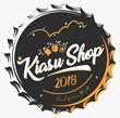 Kiasu Shop