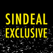 Sindeal Exclusive