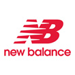 New Balance Official Store