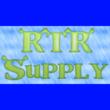 RTR Supply