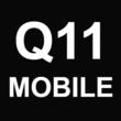 Q11 Mobile