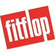 FitFlop Official Store