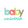 Baby Universe(Brand Authorized Seller)