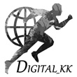 Digital_KK