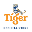 Tiger Beer Official Store