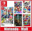 Nintendo-Mall