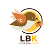 LBK_SG
